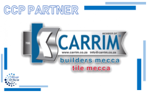 K-Carrim-300x188